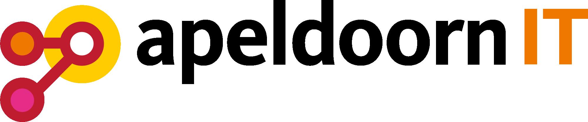Logo_Apeldoorn IT