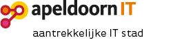 Logo pay off Apeldoorn IT