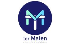 partner-volkerwessels-telecom