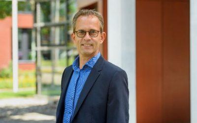 CONGRES: Keynote Marcel van Oirschot